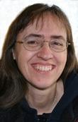 Marge Hulburt, editor, book coach, author services