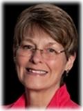 Pam Gardiner